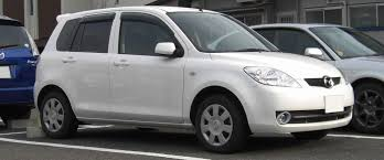 a 2 z car u2013 best cars at cheapest price mazda demio 2004