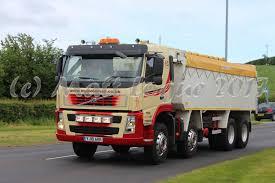 volvo lorries uk news mp coleman