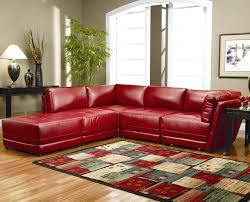 red faux leather sofa set black buy 17851 gallery rosiesultan com