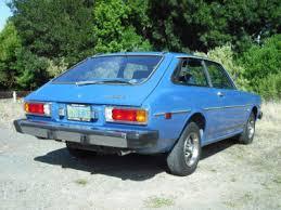 original toyota corolla 1977 toyota corolla sr5 clean 1977 toyota corolla sr5 liftback
