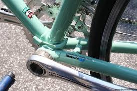 restoring a vintage bianchi road bike the bowtie6 blog