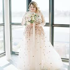 wedding dresses plus size affordable wedding dresses for plus size women 2018 plus size