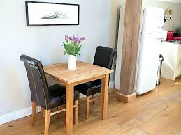 small dining table set small dining sets chronicmessenger com