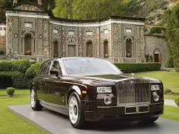 roll royce bangalore harga mobil rolls royce di indonesia mobil pinterest rolls