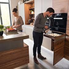 extendable kitchen island finest expandable wooden kitchen island