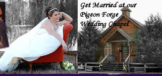 gatlinburg wedding packages for two smoky mountain honeymoon wedding packages in pigeon forge tn