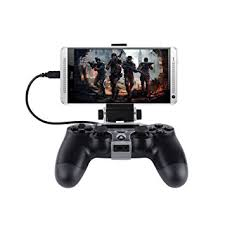 dualshock 4 android megadream angle view adjustable android smart phone