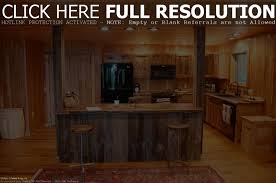 kitchen room rustic kitchen ideas on a budget kitchen design