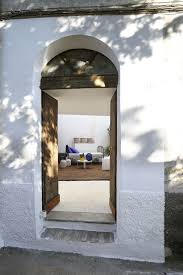 home design small entry at capri suite adopting timber door
