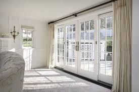 Exterior Doors At Lowes Finding Doors Lowes Door Design