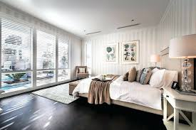 traditional decorating traditional decor style transitional decorating style bedroom
