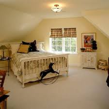 Bed Placement In Bedroom The 25 Best Bed Placement Ideas On Pinterest Feng Shui Bedroom