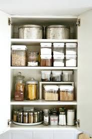diy organize kitchen cabinets your drawers lazy susan