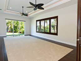 Palm Beach Home Builders by Paradise Homes Florida Custom Homes Builder