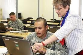 Security Clearance On Resume Security Clearance Does It Belong On Your Resume Military Com