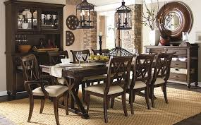 Types Of Dining Room Furniture 86 Best Dining Room Gallery Photos For Decoration Ideas That Will