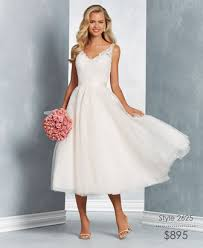 casual wedding dress casual c77 about wedding dresses inspiration