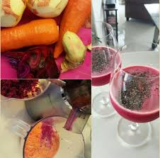 cuisines solenn 5 healthy juice recipes to from solenn heussaff style ph