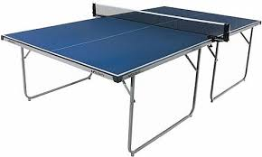 Outdoor Tennis Table Best Outdoor Table Tennis Table Reviews Table Tennis Spot