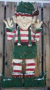 Christmas Outdoor Decorations Patterns Wood by Best 25 Wood Patterns Ideas On Pinterest Wood Art Wood Wall