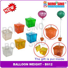 balloon grams plastic balloon weight with 70 grams b612 borosino china