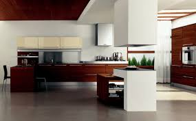 German Designer Kitchens by Innovative Plain Home Depot Kitchen Design Kitchen Home Depot