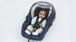 Most Comfortable Baby Car Seats Best Car Seat Reviews U2013 Consumer Reports