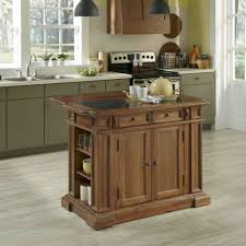 Homestyle Furniture Kitchener Home Style Furniture Whitby House List Disign
