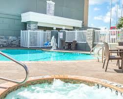 Hotels In Comfort Texas Hotel Comfort Suites Near Texas A U0026m Corpus Christi Tx Booking Com