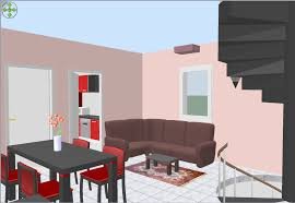 sweet home 3d for windows free download zwodnik