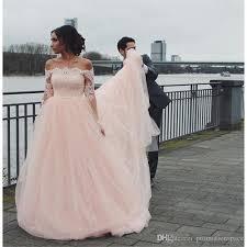 plus size blush wedding dresses blush wedding dress plus size biwmagazine