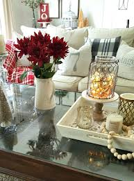 home decor pieces decorative pieces for dining table decorative pieces decoration