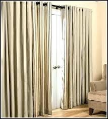 Sash Rod Curtains Curtain Sash Hooks Home And Curtains