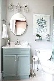 bathroom cabinet painting ideas colored bathroom cabinet gorgeous ideas colored bathroom