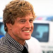 when did robert redford get red hair robert redford rotten tomatoes