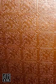 ceiling finishes u2014 ah u0026 co decorative artisans