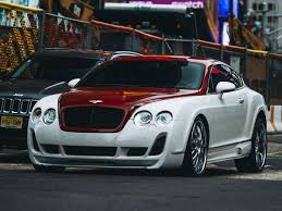 bentley cars inside see the amazing cars of fast 8 filming in new york city the drive