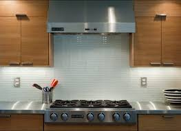 kitchen furniture manufacturers kitchen kitchen furniture manufacturers kitchen cabinets colors