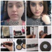 makeup classes las vegas sephora 50 photos 80 reviews cosmetics beauty supply