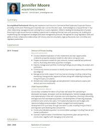 Type Resume Online Online Cv Builder And Professional Resume Cv Maker Visualcv