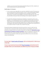 help writing a resume collection specialist resume exles help writing economics
