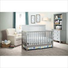 Baby Crib That Converts To Toddler Bed Baby Crib That Converts To Toddler Bed Shopsonmall