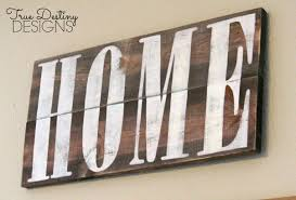 barn wood home decor distressed home farmhouse sign country rustic cabin wood
