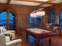 Best  Small Game Rooms Ideas On Pinterest Beverage Center - Game room bedroom ideas