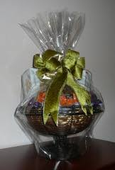 sympathy basket ideas contact me page with gift basket ideas