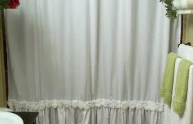 curtains shop curtains astounding curtains shop rugby u201a simplify