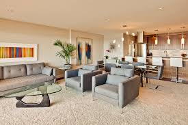 Living Rooms  David Alan B – Design and Renovations