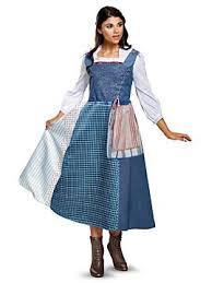 robe de chambre disney adulte deguisement disney costume disney chez oya costumes