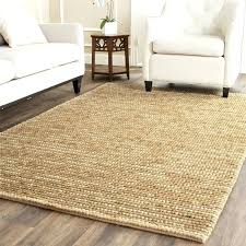 Quality Area Rugs High Quality Area Rugs Quality Area Rugs Thelittlelittle