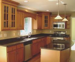 clean kitchen cabinets wood kitchen cleaning painted wood best product to clean kitchen clean